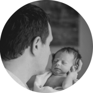 Fathers counselling and workshops